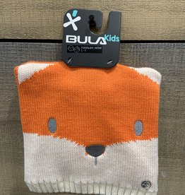 BULA Bula Kids Animal Beanie toddler 2-4