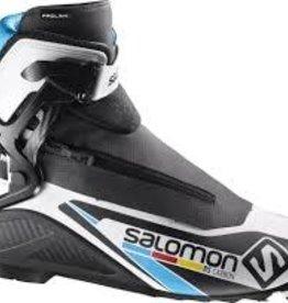 SALOMON SALOMON RACE SKATE CARBON PILOT US 10
