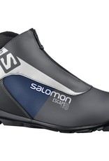 SALOMON SALOMON ESCAPE 5 TR classic