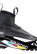 SALOMON SALOMON Race Classic CARBON