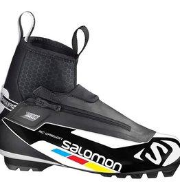 SALOMON SALOMON Race Classic CARBON