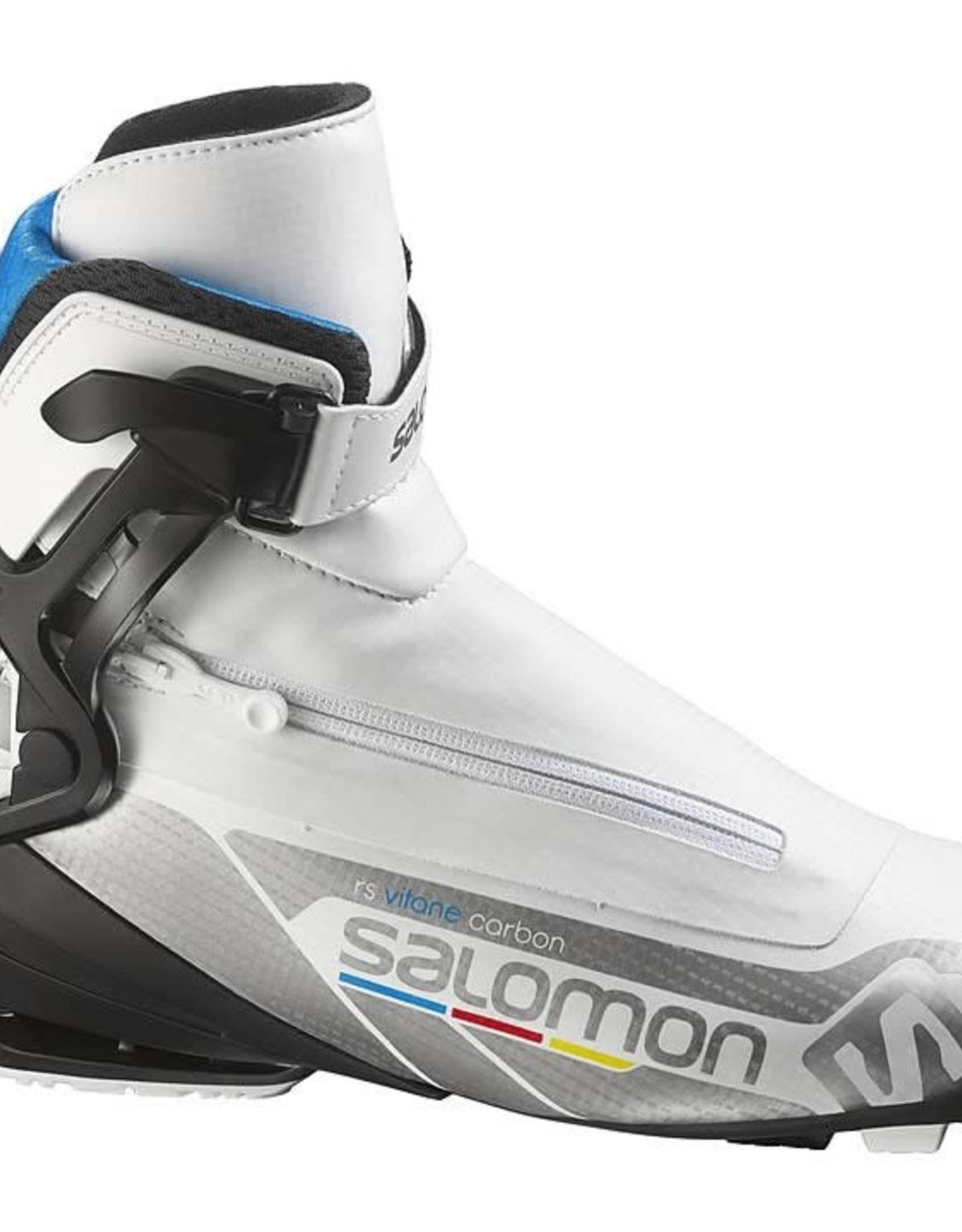 SALOMON SALOMON SNS Race Skate VITANE Carbon
