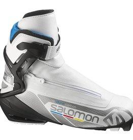 SALOMON SALOMON Race Skate VITANE Carbon