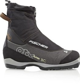 FISCHER FISCHER OFFTRACK 3 BackCountry 40