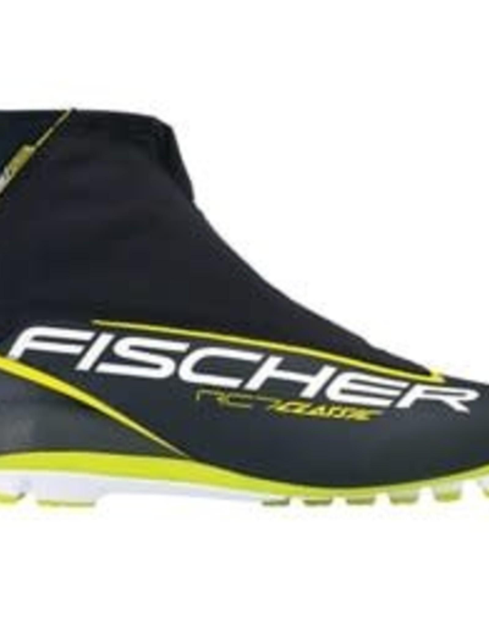 FISCHER FISCHER RC7 CLASSIC 44