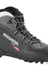 ROSSIGNOL ROSSIGNOL X1 Classic