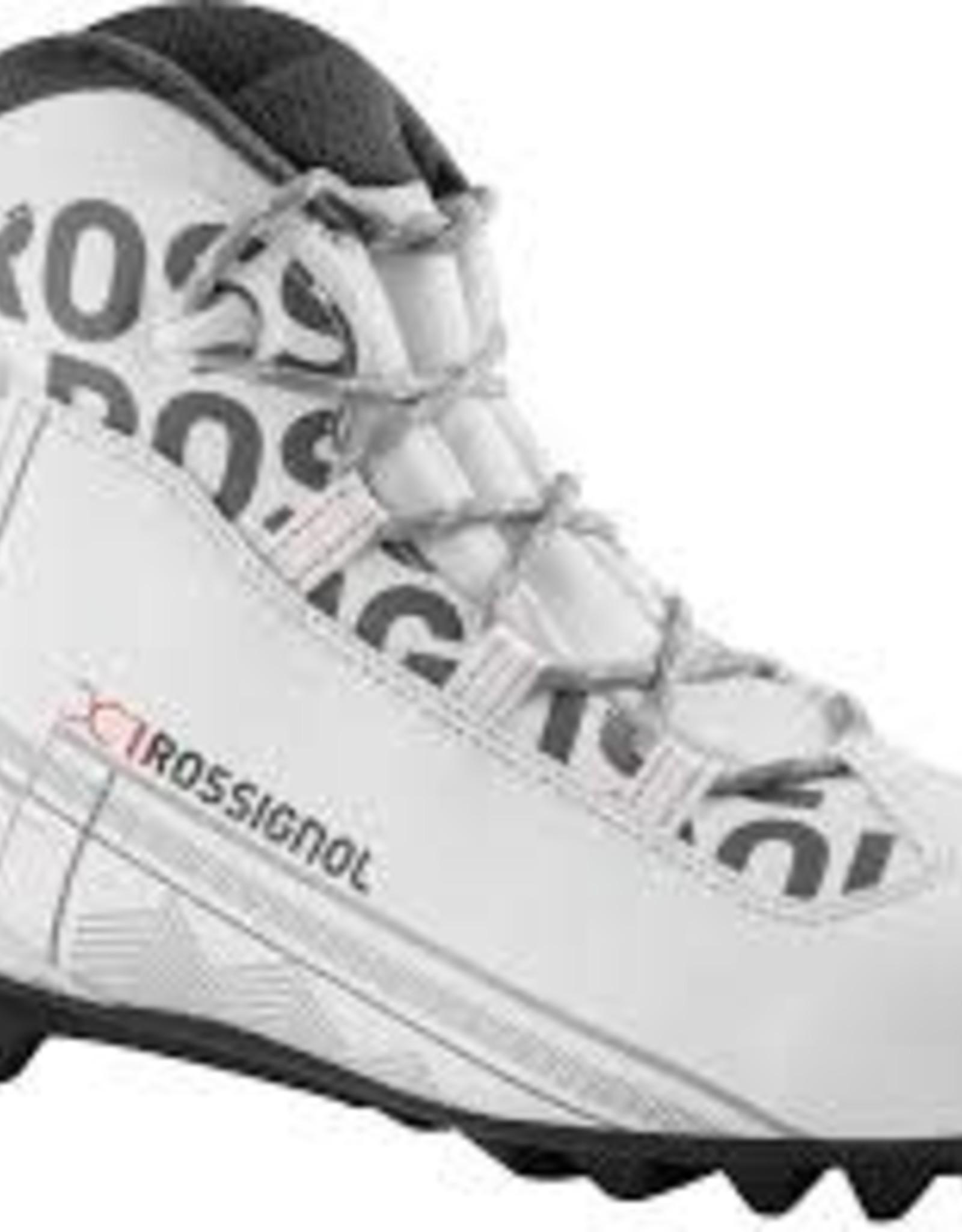 ROSSIGNOL ROSSIGNOL X1 Classic Women