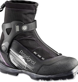 ROSSIGNOL ROSSIGNOL BackCountry 6 Womens 39