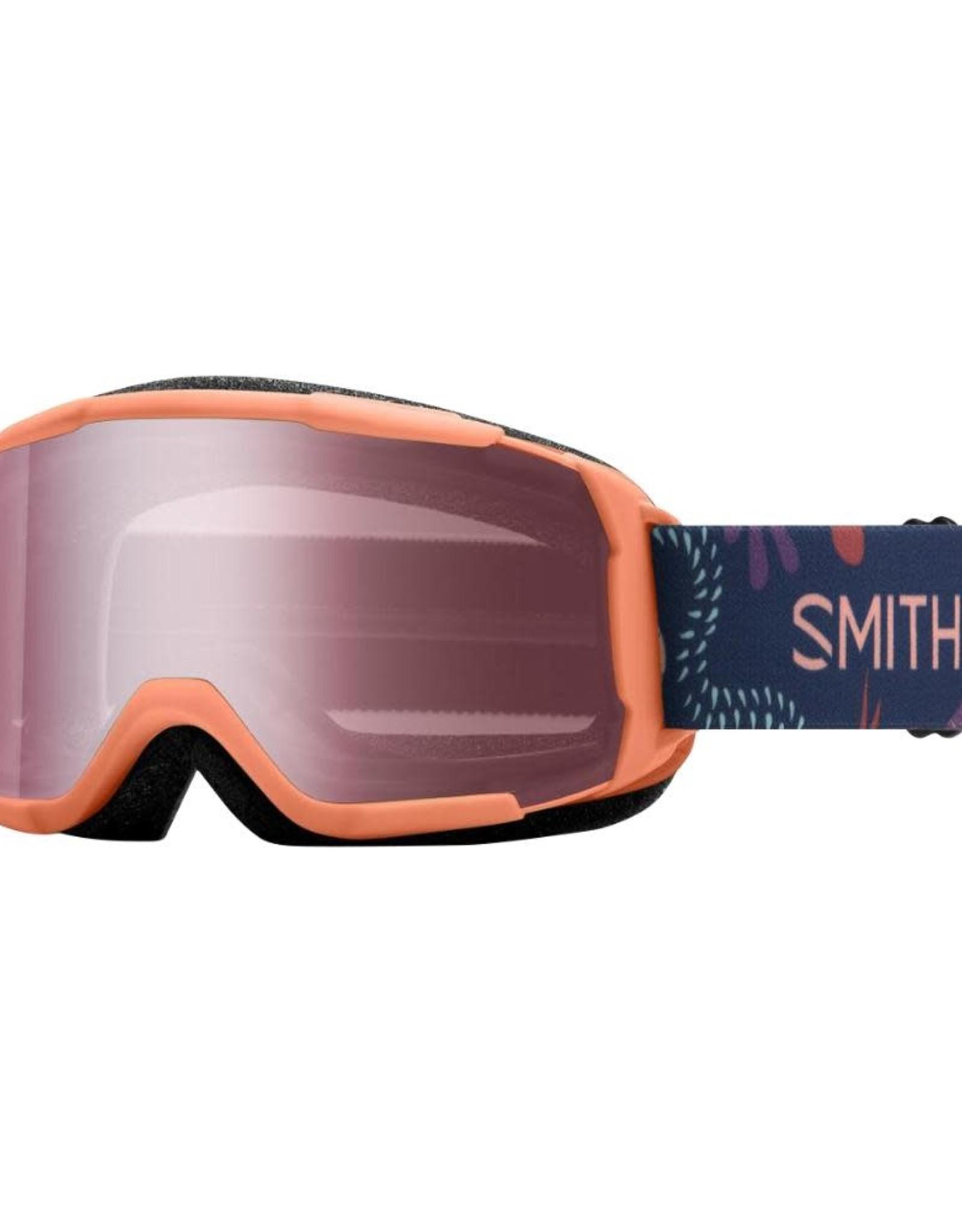SMITH Smith DareDevil JR with RC36 lenses