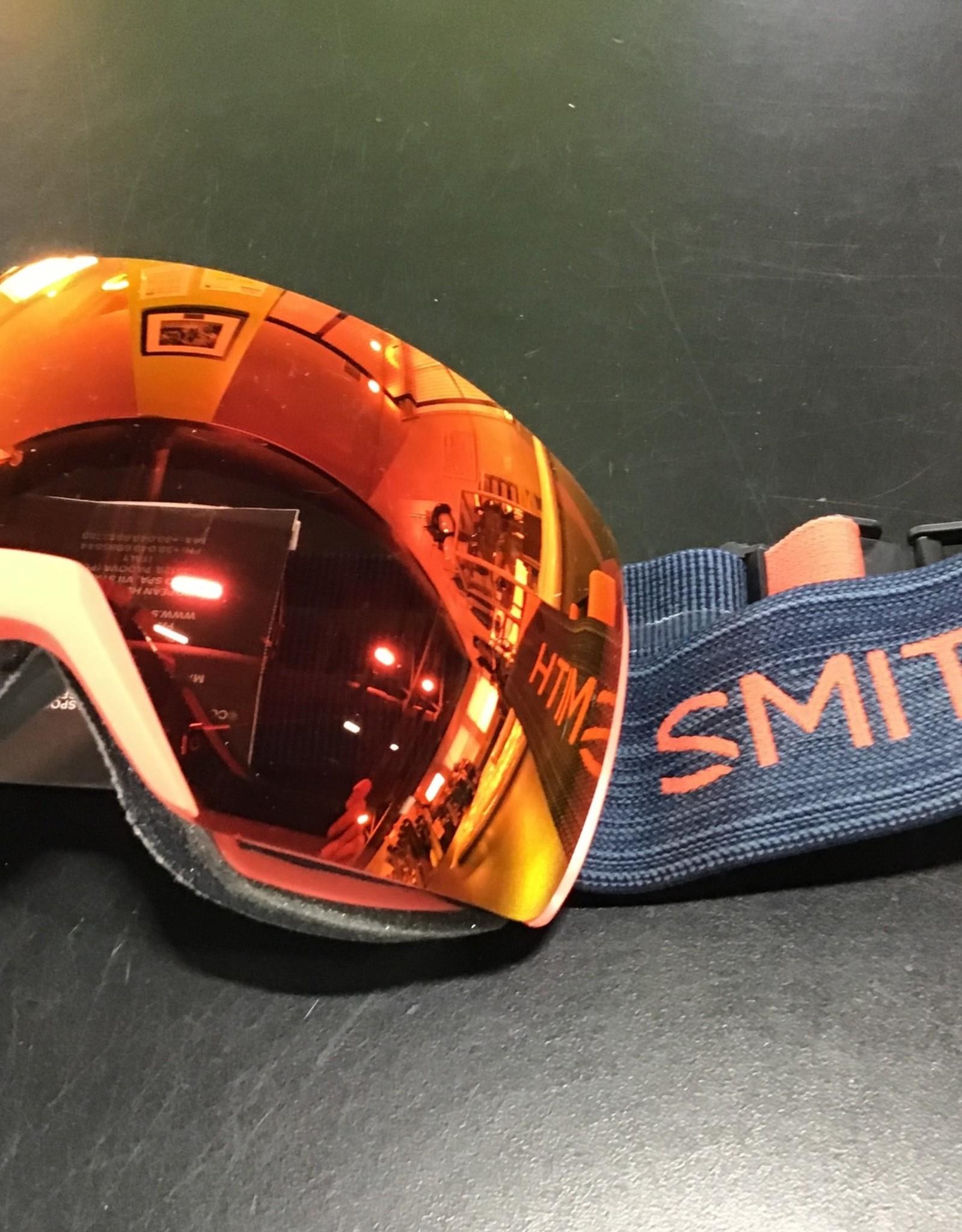 SMITH Smith Skyline XL