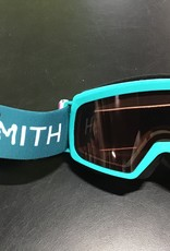 SMITH Smith Rascal JR with RC36 lense