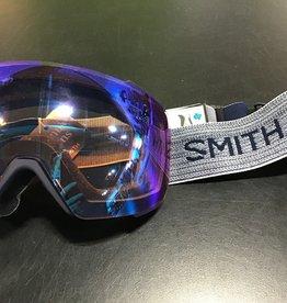 SMITH Smith IO MAG