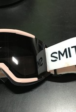 SMITH Smith Squad