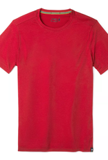 SMARTWOOL SmartWool Men's sport 150 tee Chili Red