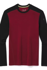 SMARTWOOL SmartWool Men's 250 baselayer crew