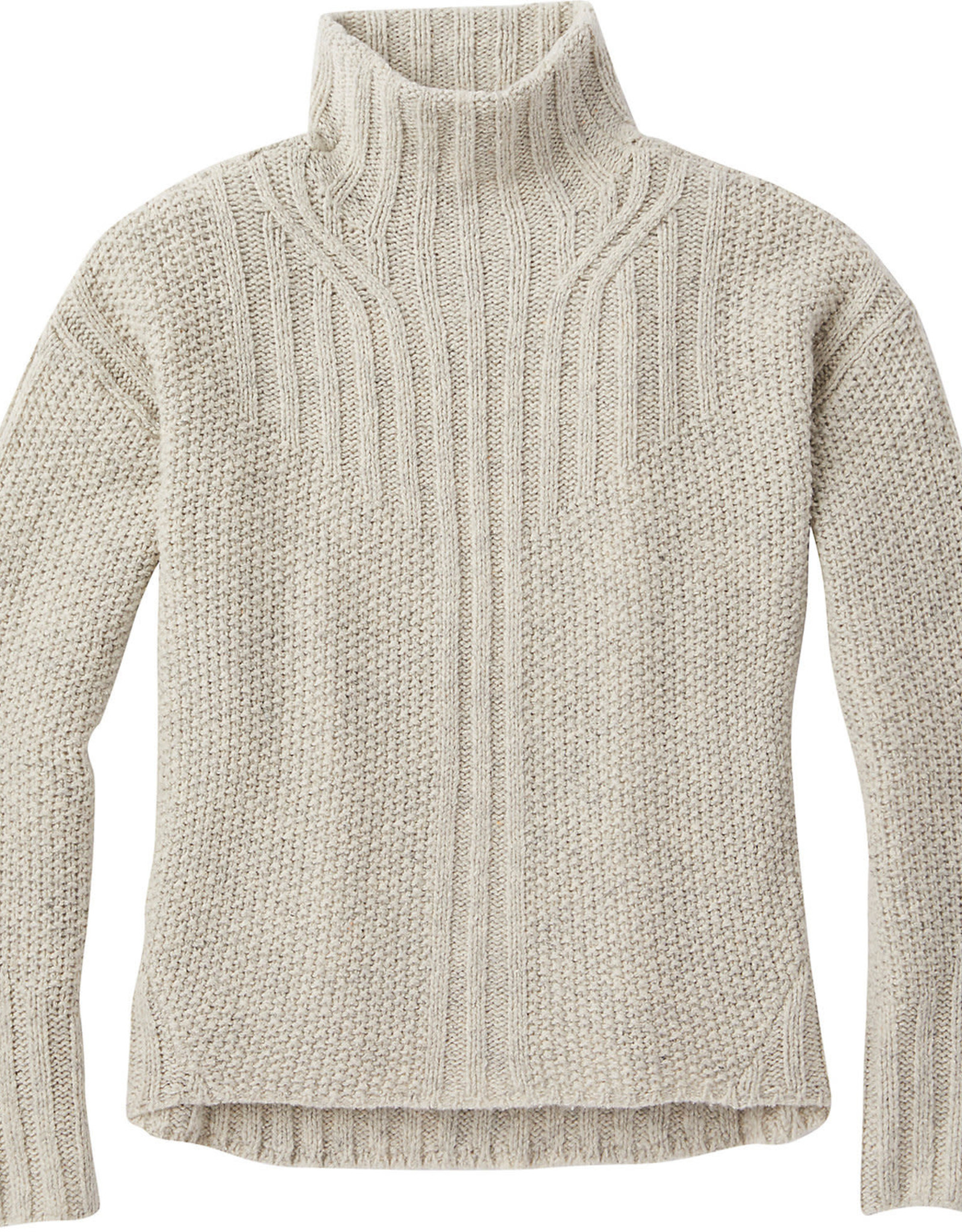 SMARTWOOL SmartWool Women's Spruce Creek Sweater