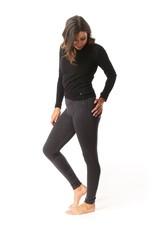SMARTWOOL SmartWool Women's 250 baselayer bottom