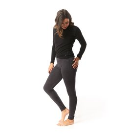 SMARTWOOL SmartWool Women's 250 baselayer bottom