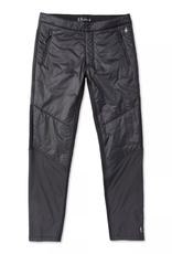 SMARTWOOL SmartWool Men's smartloft-X 60 pant black