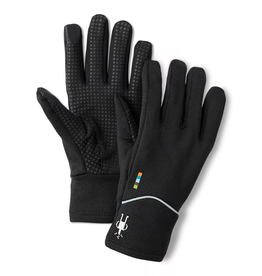SMARTWOOL SmartWool Sport Fleece Training Glove