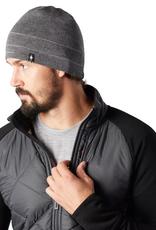 SMARTWOOL SmartWool Men's Reflective Lid gray