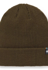 SMARTWOOL SmartWool Cantar Watchcap Miltary Olive