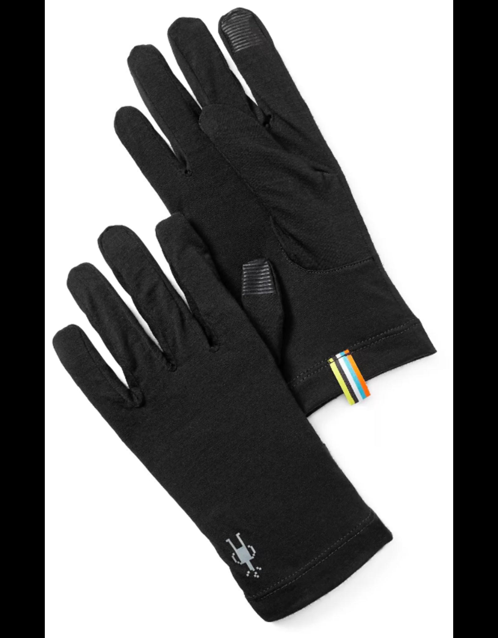 SMARTWOOL SmartWool 150 Glove black