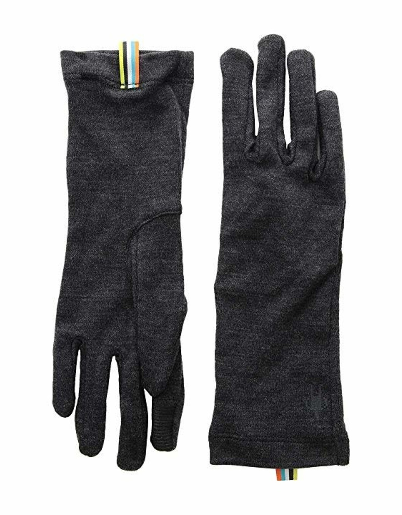 SMARTWOOL SmartWool 250 Glove charcoal