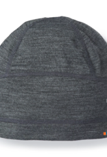 SMARTWOOL SmartWool Sport 150 Beanie gray heather
