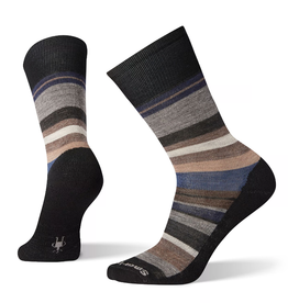SMARTWOOL SmartWool Men's Saturnsphere Medium