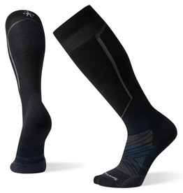 SMARTWOOL SmartWool PhD Ski Light Elite Black