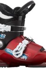 SALOMON Salomon T2 RT Jr Ski Boot