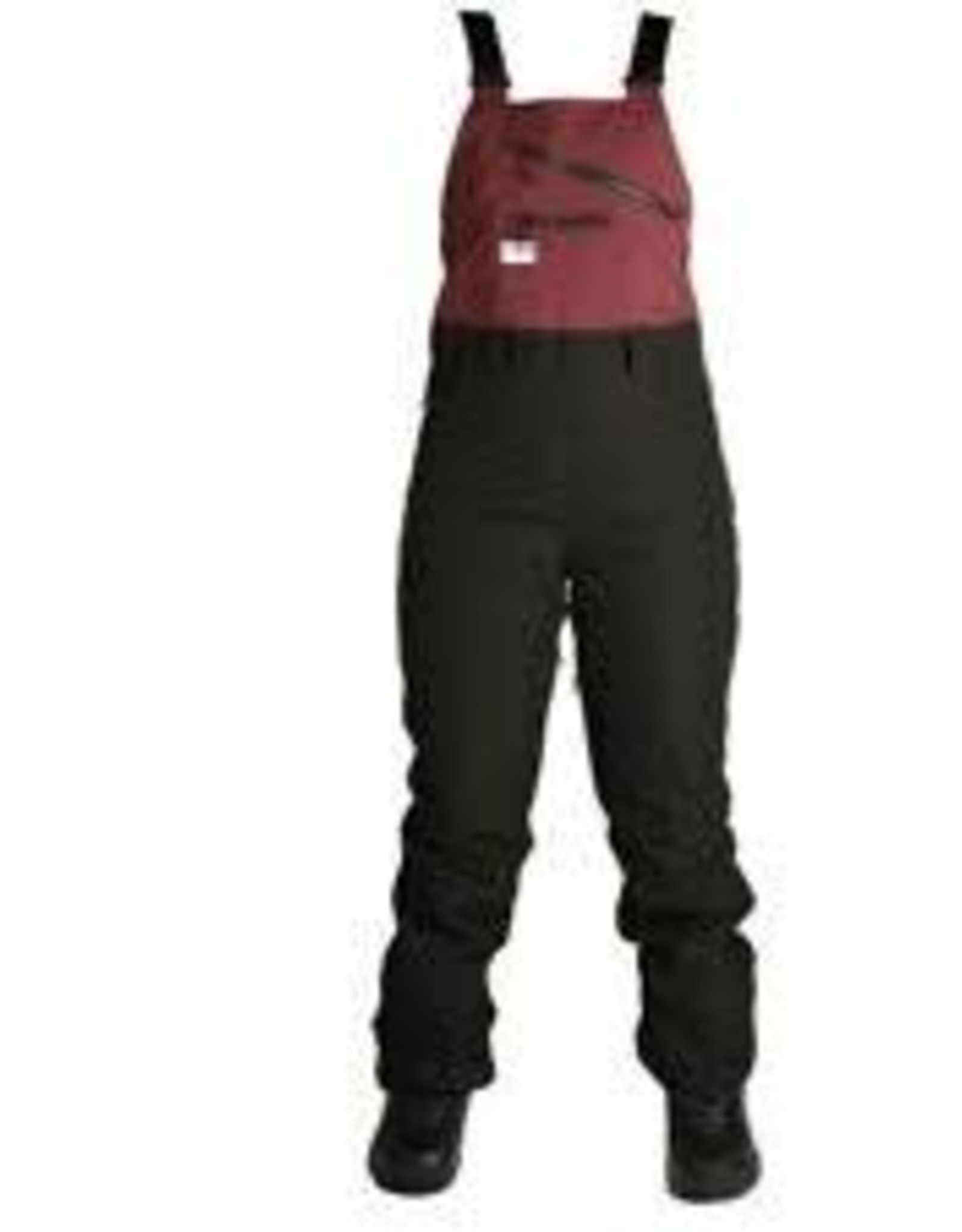 RIDE Ride Emerald Bib pant 10K Women's