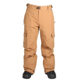 RIDE Ride Phinney snowpant 10k-Insulated