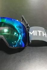SMITH Smith IO MAG XL