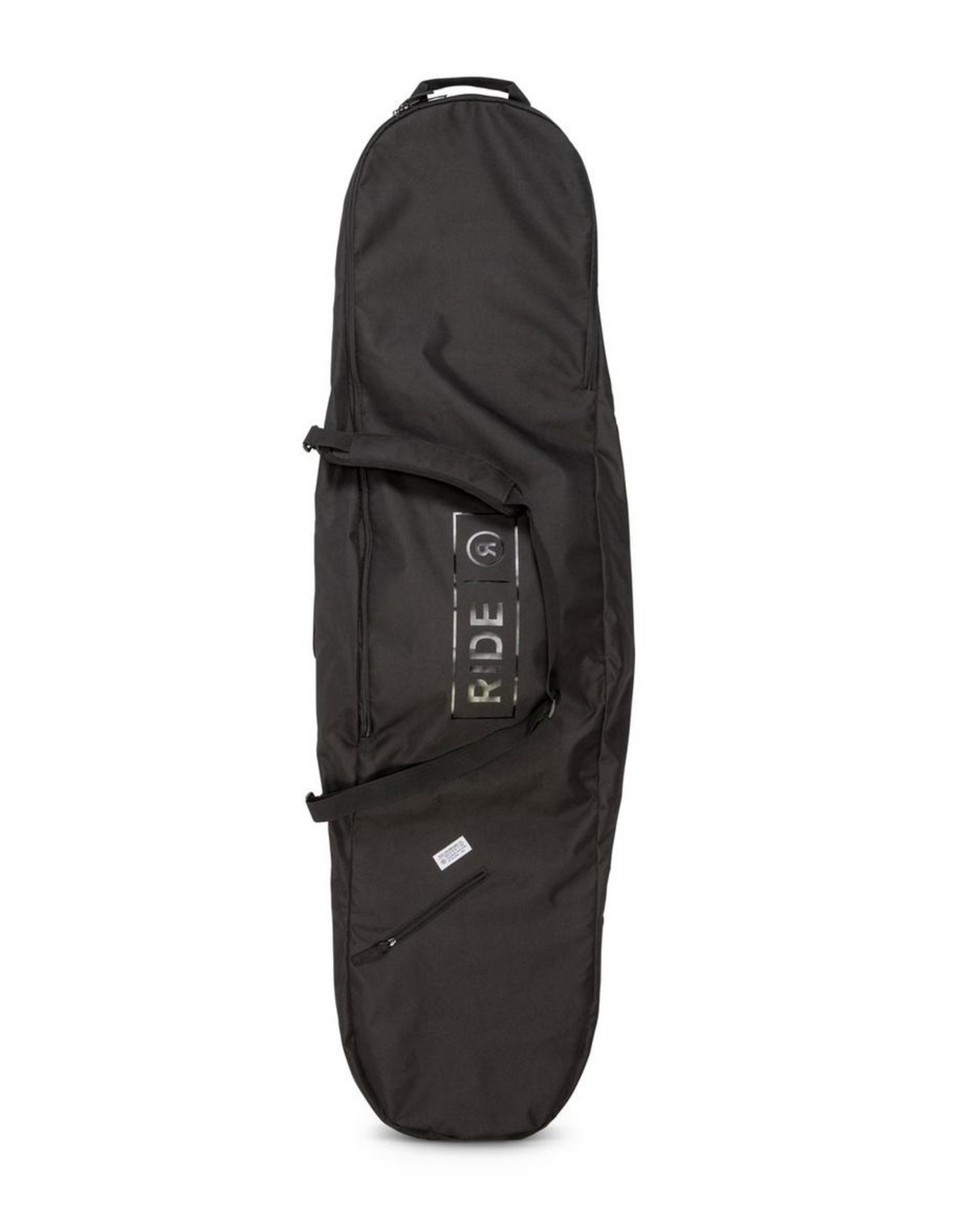 RIDE Ride Blackened Board Bag