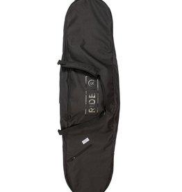 RIDE Ride Blackened Board Bag