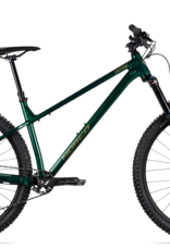 NORCO Norco TORRENT HT A2 - GREEN Med 29