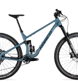 NORCO Norco OPTIC C2 SRAM - BLUE Large 29