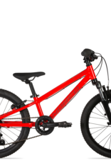NORCO Norco Storm 2.2 Red Youth 20""