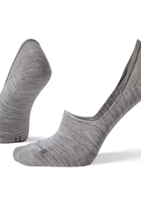 SMARTWOOL SmartWool Women's Hide and Seek No Show Socks