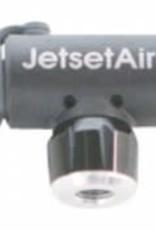 49N JETSETAIR CO2 INFLATOR HEAD