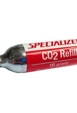 SPECIALIZED Specialized CO2 CANNISTER 16G single