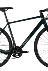 NORCO Norco SEARCH XR A2 - GREEN