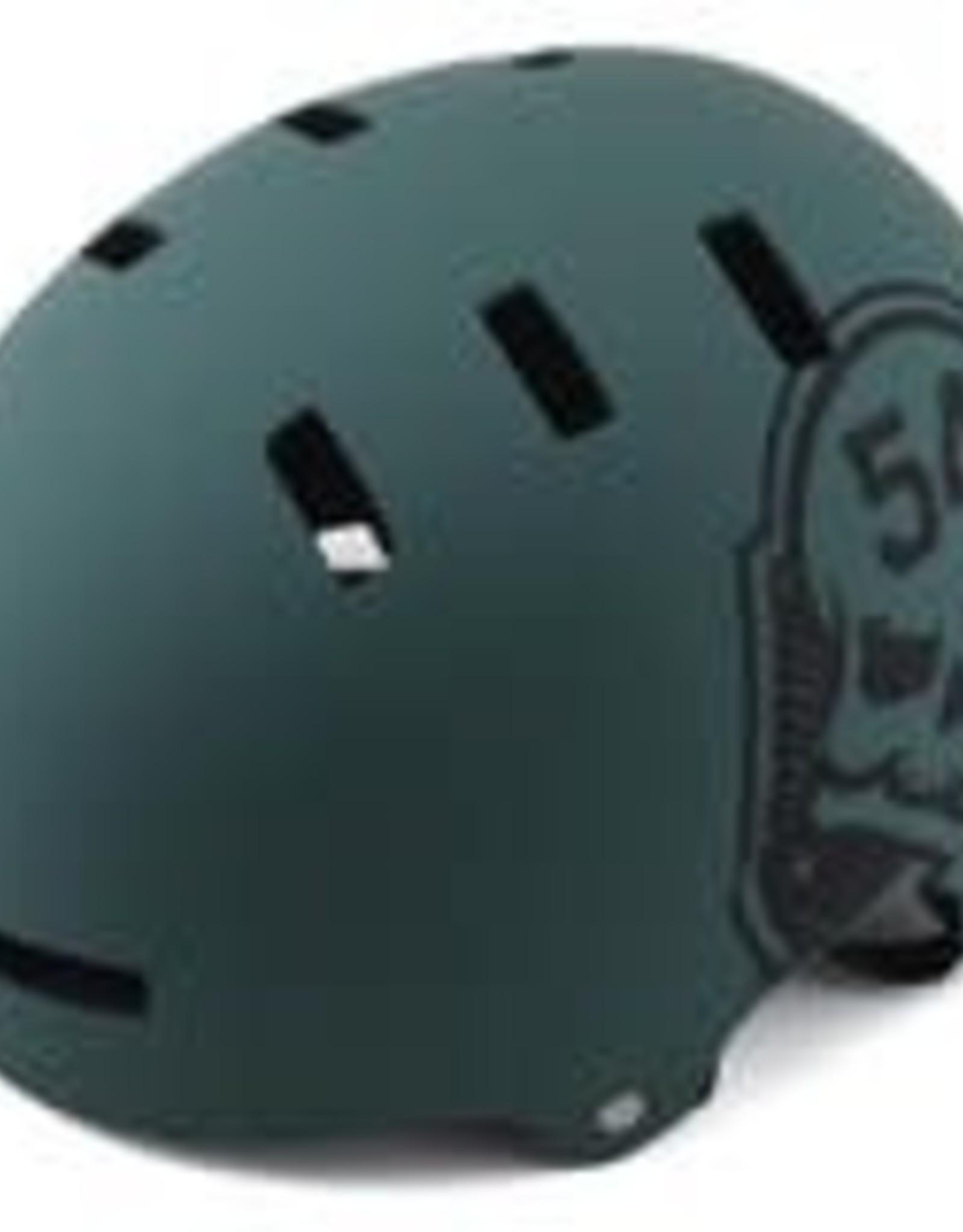 Bell LOCAL Rec Helmet
