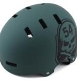 Bell LOCAL Rec Helmet