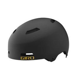 GIRO QUARTER Rec Helmet