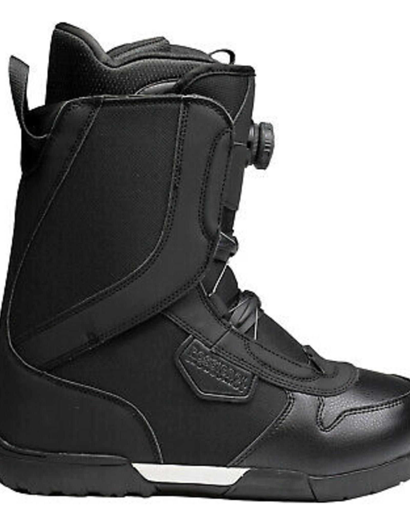 ROSSIGNOL Rossignol Crank BOA H3 Boot 10