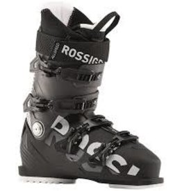 ROSSIGNOL Rossignol All Speed 80 Ski boot 27.5