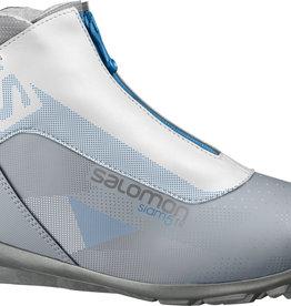 SALOMON Salomon Siam 5 TR classic 8